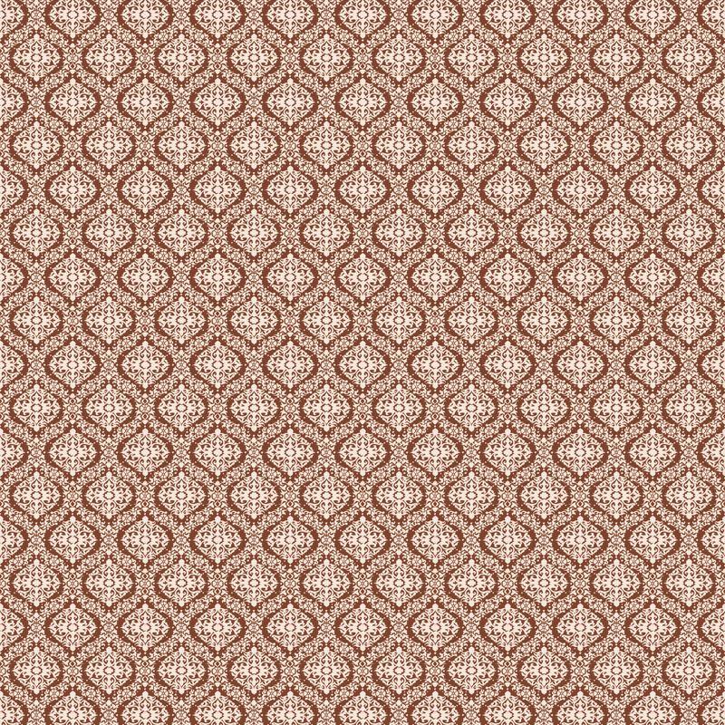 Обои виниловые на бумажной основе Erismann Joli 1943-7<br>Бренд: Erismann; Страна производитель: Россия; Коллекция: Joli; Артикул: 1943-7; Длина рулона: 10,05 м; Ширина рулона: 0,53 м; Площадь рулона: 5.33 м?; Тип обоев: Виниловые на бумажной основе; Материал поверхности: Вспененный винил; Материал основы: Бумага; Цвет производителя: Бордовый; Тип рисунка: Однотонный; Стиль: Классика; Подгонка рисунка: Прямая стыковка; Повтор рисунка: 6,4 см; Окрашивание: Не красят; Нанесение клея: На обои; Особые свойства: Долговечность; Особые свойства: Устойчивость к выгоранию; Особые свойства: Водостойкость; Тип помещения: Спальня; Тип помещения: Прихожая и коридор; Тип помещения: Гостиная; Вес рулона: 2.9 кг; Количество рул/кор: 4 шт; Цветовая гамма: Бордовый; Дизайн: Однотонный;