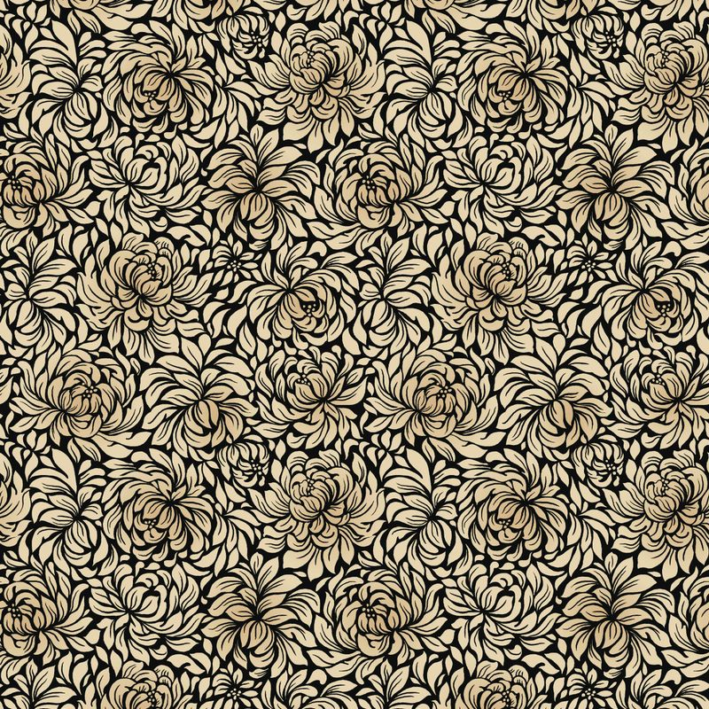 Обои виниловые на бумажной основе Erismann Joli 1946-7<br>Бренд: Erismann; Страна производитель: Россия; Коллекция: Joli; Артикул: 1946-7; Длина рулона: 10,05 м; Ширина рулона: 0,53 м; Площадь рулона: 5.33 м?; Тип обоев: Виниловые на бумажной основе; Материал поверхности: Вспененный винил; Материал основы: Бумага; Цвет производителя: Золото; Цвет производителя: Черный; Тип рисунка: Цветы; Стиль: Модерн; Подгонка рисунка: Прямая стыковка; Повтор рисунка: 32 см; Окрашивание: Не красят; Нанесение клея: На обои; Особые свойства: Устойчивость к выгоранию; Особые свойства: Долговечность; Особые свойства: Водостойкость; Тип помещения: Прихожая и коридор; Тип помещения: Спальня; Тип помещения: Гостиная; Вес рулона: 2.5 кг; Количество рул/кор: 6 шт; Цветовая гамма: Желтый; Цветовая гамма: Черный; Дизайн: Цветы;