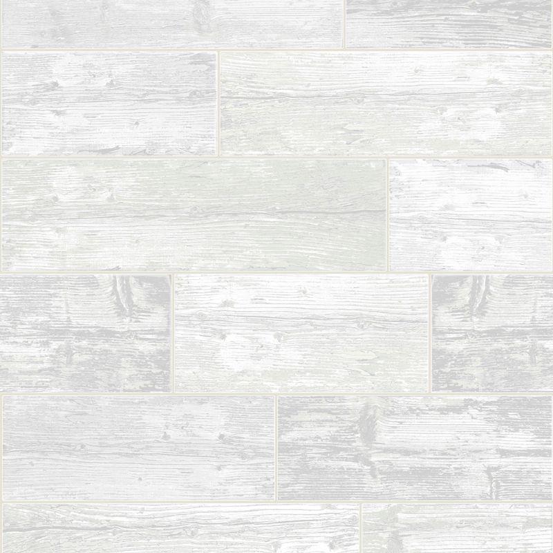 Обои виниловые на бумажной основе Erismann Kitchen Mix 1950-2<br>Бренд: Erismann; Страна производитель: Россия; Коллекция: Kitchen mix; Артикул: 1950-2; Длина рулона: 10,05 м; Ширина рулона: 0,53 м; Площадь рулона: 5.33 м?; Тип обоев: Виниловые на бумажной основе; Материал поверхности: Вспененный винил; Материал основы: Бумага; Цвет производителя: Серый; Тип рисунка: Дерево / камень; Фактура: Рельефная; Стиль: Классика; Подгонка рисунка: Прямая стыковка; Повтор рисунка: 64 см; Окрашивание: Не красят; Нанесение клея: На обои; Особые свойства: Водостойкость; устойчивость к выгоранию; износостойкость; Особые свойства: Долговечность; Тип помещения: Гостиная; прихожая; Тип помещения: Спальня; детская; Тип помещения: Ванная; Тип помещения: Прихожая и коридор; Тип помещения: Спальня; прихожая; кухня; Вес рулона: 2 кг; Количество рул/кор: 9 шт; Цветовая гамма: Серый; Дизайн: Имитация материалов;