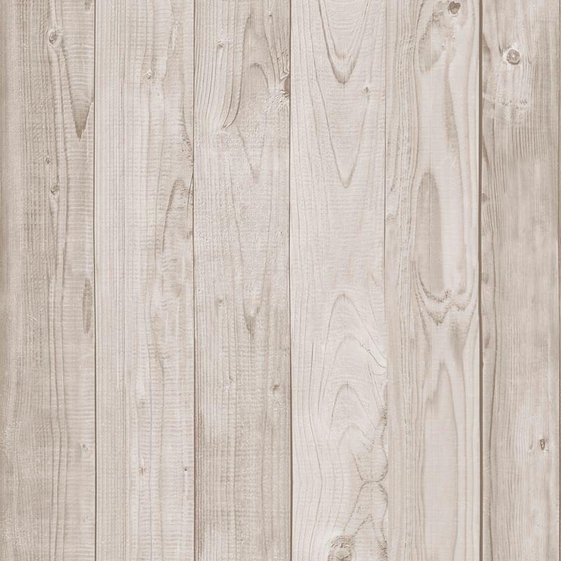 Обои виниловые на бумажной основе Erismann Kitchen Mix 1955-5Обои виниловые на бумажной основе Erismann Kitchen Mix 1955-5<br><br>Окрашенные виниловые обои на бумажной основе, тип рисунка: дерево/природа, вспененный винил, со свободной стыковкой, в рулоне шириной 0,53 м, длиной 10,05 м (площадь рулона 5,3265 м2), для декоративной отделки жилых помещений: гостиная, спальня, коридор, детская комната.<br><br>НАЗНАЧЕНИЕ:<br><br>Внутренняя чистовая отделка жилых помещений (гостиная, спальня, коридор, детская комната), декоративное покрытие для стен.<br><br>ПРЕИМУЩЕСТВА:<br><br>Возможность наклеивать обои на бумажной основе на старые покрытия: меньше времени и сил на подготовку основания;<br><br>Подходит для декорирования стен сложной геометрии: покрытие можно подтянуть, например, в углах, выступах, нишах и на колоннах;<br><br>Оптимальная ширина полотна 53 см упрощает процесс наклеивания (легко наклеивать полотно даже в одиночку), а также подходит для декорирования стен с выступами, изгибами, угловатостями, нишами или колоннами;<br><br>Объемная фактура полотна хорошо скрывает неровности стен;<br><br>Ярко выражена рельефность рисунка;<br><br>Малый вес полотна за счет пористости структуры;<br><br>Бумажная основа плотная и не дает просвечивать пятнам на основании;<br><br>Улучшает звукоизоляцию помещения;<br><br>Свободная стыковка: не надо совмещать рисунок при наклеивании;<br><br>Устойчивость к выгоранию: насыщенный цвет винилового покрытия полотна на протяжении всего срока службы;<br><br>Долговечность: сохраняют свои эксплуатационные характеристики 10 лет;<br><br>Яркий дизайн коллекции в стиле записок путешественника и ярких иллюстраций: теплые страны, морские путешествия, загородные поездки, прогулки по Парижу, итальянская мозаика;<br><br>Обои на бумажной основе демократичны по цене &amp;ndash; доступны многим слоям покупателям;<br><br>Страна производства Россия.<br><br>РЕКОМЕНДАЦИИ:<br><br>Для отделки одного помещения используйте обои с одинаковым номером партии, чтобы ис