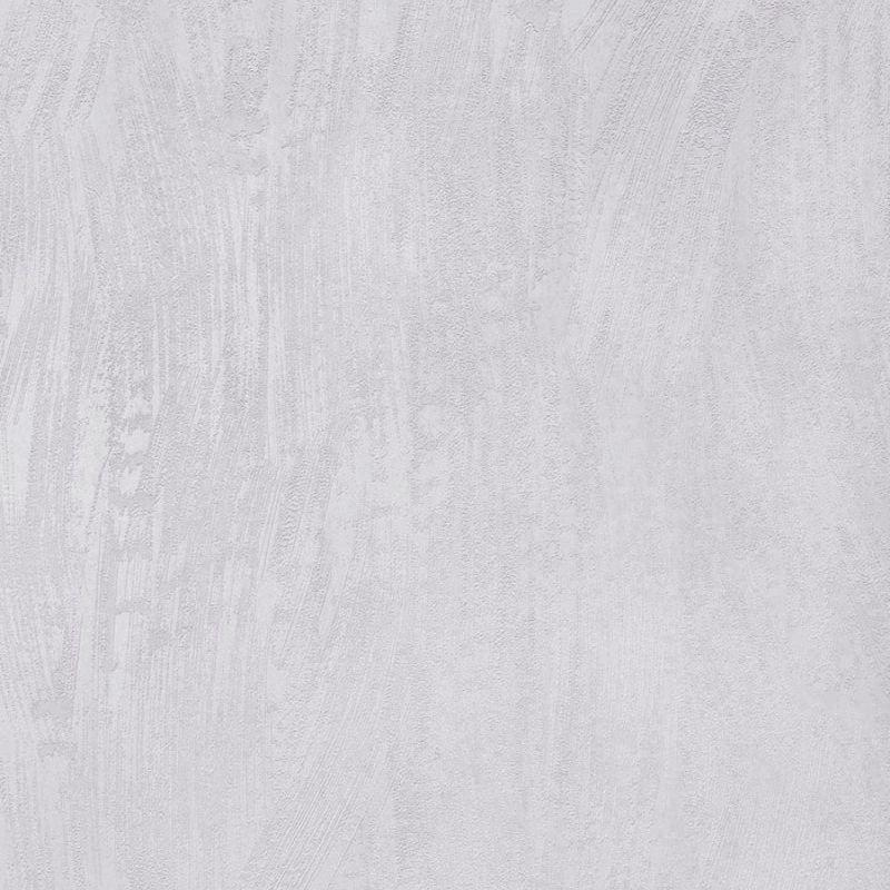 Обои виниловые на бумажной основе Erismann Laguna 1857-8<br>Бренд: Erismann; Страна производитель: Россия; Коллекция: Laguna; Артикул: 1857-8; Длина рулона: 10,05 м; Ширина рулона: 0,53 м; Площадь рулона: 5.33 м?; Тип обоев: Виниловые на бумажной основе; Материал поверхности: Вспененный винил; Материал основы: Бумага; Цвет производителя: Серый; Тип рисунка: Однотонный; Стиль: Модерн; Подгонка рисунка: Свободная стыковка; Окрашивание: Не красят; Нанесение клея: На обои; Особые свойства: Устойчивость к выгоранию; Особые свойства: Долговечность; Особые свойства: Водостойкость; Тип помещения: Гостиная; Тип помещения: Спальня; Тип помещения: Прихожая и коридор; Вес рулона: 1.3 кг; Количество рул/кор: 12 шт; Цветовая гамма: Серый; Дизайн: Однотонный;