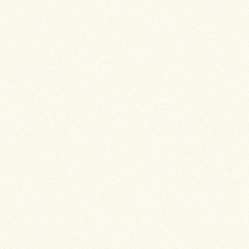 Обои виниловые на флизелиновой основе Erismann Living Decor 2864-2<br>Бренд: Erismann; Страна производитель: Россия; Коллекция: Living decor; Артикул: 2864-2; Длина рулона: 10,05 м; Ширина рулона: 1,06 м; Площадь рулона: 10,65 м?; Тип обоев: Виниловые на флизелиновой основе; Материал поверхности: Вспененный винил; Материал основы: Флизелин; Цвет производителя: Бежевый; Тип рисунка: Однотонный; Фактура: Рельефная; Стиль: Модерн; Подгонка рисунка: Свободная стыковка; Окрашивание: Не красят; Нанесение клея: На стену; Особые свойства: Устойчивость к выгоранию; Особые свойства: Долговечность; Особые свойства: Водостойкость; Тип помещения: Спальня; Тип помещения: Прихожая и коридор; Тип помещения: Гостиная; Вес рулона: 3.4 кг; Количество рул/кор: 9 шт; Цветовая гамма: Бежевый; Дизайн: Однотонный;