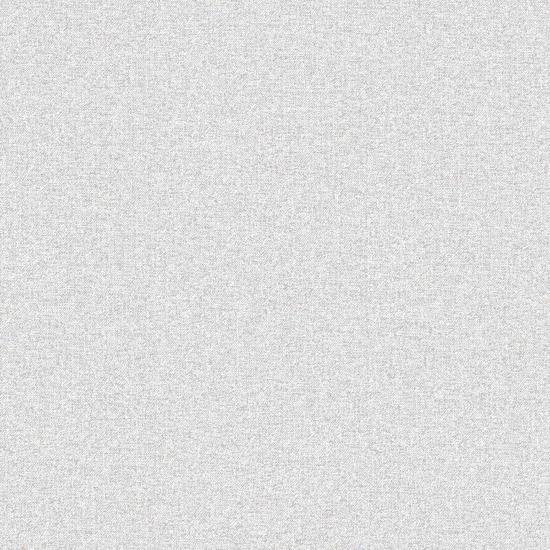 Обои виниловые на флизелиновой основе Erismann Living Decor 2864-5<br>Бренд: Erismann; Страна производитель: Россия; Коллекция: Living decor; Артикул: 2864-5; Длина рулона: 10,05 м; Ширина рулона: 1,06 м; Площадь рулона: 10,65 м?; Тип обоев: Виниловые на флизелиновой основе; Материал поверхности: Вспененный винил; Материал основы: Флизелин; Цвет производителя: Мокко; Тип рисунка: Однотонный; Фактура: Рельефная; Стиль: Модерн; Подгонка рисунка: Свободная стыковка; Окрашивание: Не красят; Нанесение клея: На стену; Особые свойства: Устойчивость к выгоранию; Особые свойства: Долговечность; Особые свойства: Водостойкость; Тип помещения: Спальня; Тип помещения: Прихожая и коридор; Тип помещения: Гостиная; Вес рулона: 3.4 кг; Количество рул/кор: 9 шт; Цветовая гамма: Коричневый; Дизайн: Однотонный;