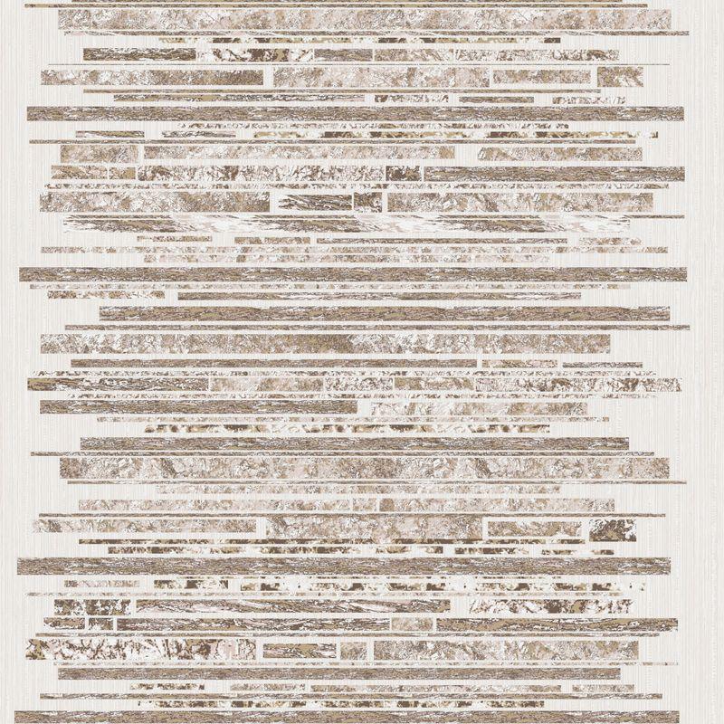 Обои виниловые на флизелиновой основе Erismann Living Decor 2866-5<br>Бренд: Erismann; Страна производитель: Россия; Коллекция: Living decor; Артикул: 2866-5; Длина рулона: 10,05 м; Ширина рулона: 1,06 м; Площадь рулона: 10.65 м?; Тип обоев: Виниловые на флизелиновой основе; Материал поверхности: Вспененный винил; Материал основы: Флизелин; Цвет производителя: Бежевый; Тип рисунка: Дерево / камень; Фактура: Рельефная; Стиль: Классика; Подгонка рисунка: Свободная стыковка; Окрашивание: Не красят; Нанесение клея: На стену; Особые свойства: Долговечность; Особые свойства: Водостойкость; Особые свойства: Устойчивость к выгоранию; Тип помещения: Прихожая и коридор; Тип помещения: Спальня; Тип помещения: Гостиная; Вес рулона: 3.4 кг; Количество рул/кор: 9 шт; Цветовая гамма: Бежевый; Дизайн: Имитация материалов;