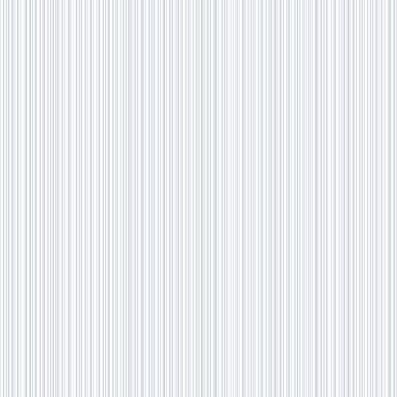Обои виниловые на флизелиновой основе Erismann Living Decor 2870-6Обои виниловые на флизелиновой основе Erismann Living Decor 2870-6<br><br>Окрашенные однотонные (текстурные) виниловые обои на флизелиновой основе, со свободной стыковкой, вспененный винил, в рулоне шириной 1,06 м, длиной 10,05 м (площадь рулона 10,653 м2), для декоративной отделки жилых помещений: спальня, гостиная, коридор, кухня, столовая.<br><br>НАЗНАЧЕНИЕ:<br><br>Внутренняя чистовая отделка жилых помещений (спальня, гостиная, коридор, кухня, столовая), декоративное покрытие для стен.<br><br>ПРЕИМУЩЕСТВА:<br><br>Универсальность: обои на флизелиновой основе можно наклеить на любую стену (гипсокартонную, оштукатуренную, бетонную и деревянную, а также на ДСП и ДВП поверхность);<br><br>Практичность: флизелиновая основа скрадывает мелкие дефекты, выравнивает и армирует поверхность;<br><br>Простота монтажа: не рвутся и не заламываются при наклеивании, клей наносится на стену (а не на полотно), не растягиваются и не дают усадку - их легко клеить без запаса;<br><br>Объемная фактура полотна хорошо скрывает неровности стен;<br><br>Благодаря покрытию из вспененного винила обои имеют ярко выраженную рельефность рисунка и &amp;nbsp;бархатистую структуру, приятную на ощупь;<br><br>Свободная стыковка: не надо совмещать рисунок при наклеивании;<br><br>Однотонность расцветки позволяет свободно стыковать полосы без подгонки рисунка, что облегчает процесс наклеивания и уменьшает количество обрезков;<br><br>Основа обоев пропускает воздух &amp;mdash; влага под ними не скапливается, плесень не образуется;<br><br>Влагостойкость: можно использовать для отделки кухонь и детских комнат, где периодически необходима влажная уборка стен;<br><br>Устойчивость к выгоранию: насыщенный цвет на протяжении всего срока службы;<br><br>Долговечность: сохраняют свои эксплуатационные характеристики 10 лет;<br><br>Легкий демонтаж: при снятии обойное полотно не рвется, а снимается цельным листом;<br><br>Безопасность: экологически чистый ма