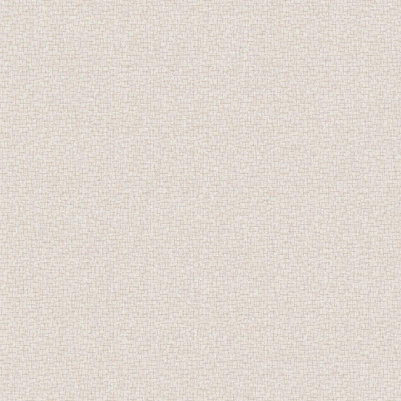 Обои виниловые на бумажной основе Erismann Maestro 1960-4<br>Бренд: Erismann; Страна производитель: Россия; Коллекция: Maestro; Артикул: 1960-4; Длина рулона: 10,05 м; Ширина рулона: 0,53 м; Площадь рулона: 5.33 м?; Тип обоев: Виниловые на бумажной основе; Материал поверхности: Вспененный винил; Материал основы: Бумага; Цвет производителя: Бежевый; Тип рисунка: Однотонный; Фактура: Рельефная; Стиль: Классика; Подгонка рисунка: Смещенная стыковка; Повтор рисунка: 32 см; Окрашивание: Не красят; Нанесение клея: На обои; Особые свойства: Долговечность; Особые свойства: Водостойкость; Особые свойства: Устойчивость к выгоранию; Тип помещения: Гостиная; Тип помещения: Детская; Тип помещения: Спальня; Тип помещения: Прихожая и коридор; Вес рулона: 1.6 кг; Количество рул/кор: 9 шт; Цветовая гамма: Бежевый; Дизайн: Однотонный;