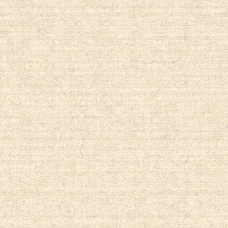 Обои виниловые на бумажной основе Erismann Maestro 1968-4<br>Бренд: Erismann; Страна производитель: Россия; Коллекция: Maestro; Артикул: 1968-4; Длина рулона: 10,05 м; Ширина рулона: 0,53 м; Площадь рулона: 5.33 м?; Тип обоев: Виниловые на бумажной основе; Материал поверхности: Вспененный винил; Материал основы: Бумага; Цвет производителя: Бежевый; Тип рисунка: Цветы; Фактура: Рельефная; Стиль: Классика; Подгонка рисунка: Свободная стыковка; Окрашивание: Не красят; Нанесение клея: На обои; Особые свойства: Водостойкость; Особые свойства: Устойчивость к выгоранию; Особые свойства: Долговечность; Тип помещения: Спальня; Тип помещения: Гостиная; Вес рулона: 1.5 кг; Количество рул/кор: 9 шт; Цветовая гамма: Бежевый; Дизайн: Цветы;
