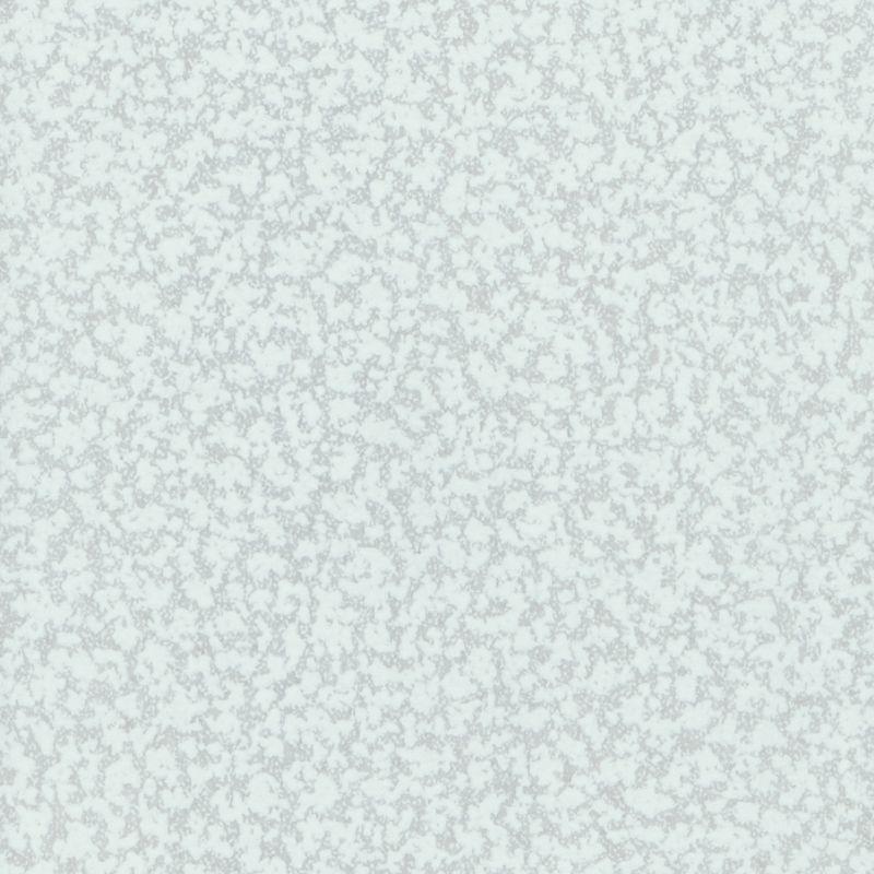 Обои виниловые на бумажной основе Erismann ModeRolle 1500-5<br>Бренд: Erismann; Страна производитель: Россия; Коллекция: Moderolle; Артикул: 1500-5; Длина рулона: 15 м; Ширина рулона: 0,53 м; Площадь рулона: 7.95 м?; Тип обоев: Виниловые на бумажной основе; Материал поверхности: Вспененный винил; Материал основы: Бумага; Цвет производителя: Белый; Тип рисунка: Структура / штукатурка; Фактура: Рельефная; Стиль: Классика; Подгонка рисунка: Свободная стыковка; Окрашивание: Не красят; Нанесение клея: На обои; Особые свойства: Водостойкость; Особые свойства: Долговечность; Особые свойства: Устойчивость к выгоранию; Тип помещения: Прихожая и коридор; Вес рулона: 1.3 кг; Количество рул/кор: 12 шт; Цветовая гамма: Белый; Дизайн: Имитация материалов;