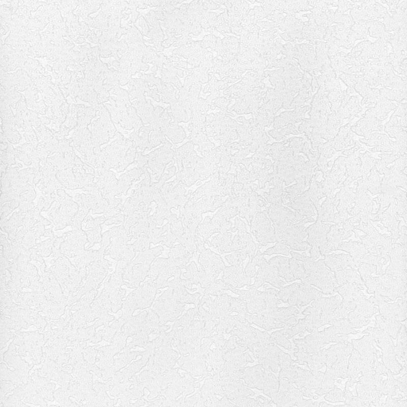 Обои виниловые на бумажной основе Erismann ModeRolle 1500-8<br>Бренд: Erismann; Страна производитель: Россия; Коллекция: Moderolle; Артикул: 1500-8; Длина рулона: 15 м; Ширина рулона: 0,53 м; Площадь рулона: 7.95 м?; Тип обоев: Виниловые на бумажной основе; Материал поверхности: Вспененный винил; Материал основы: Бумага; Цвет производителя: Серый; Тип рисунка: Структура / штукатурка; Фактура: Рельефная; Стиль: Классика; Подгонка рисунка: Свободная стыковка; Окрашивание: Не красят; Нанесение клея: На обои; Особые свойства: Устойчивость к выгоранию; Особые свойства: Водостойкость; Особые свойства: Долговечность; Тип помещения: Прихожая и коридор; Вес рулона: 1.3 кг; Количество рул/кор: 12 шт; Цветовая гамма: Серый; Дизайн: Имитация материалов;