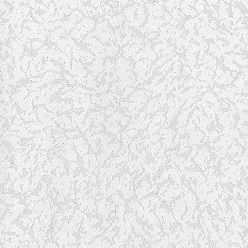 Купить Обои виниловые на бумажной основе Erismann ModeRolle 1510-1, Серый, Россия