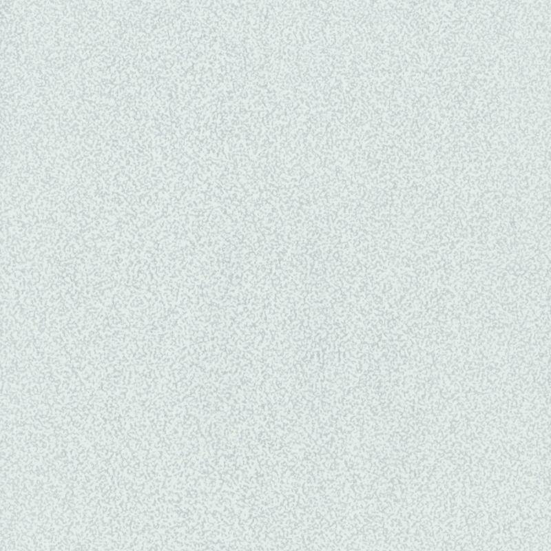 Обои виниловые на флизелиновой основе под покраску Erismann ModeVlies 2000-1