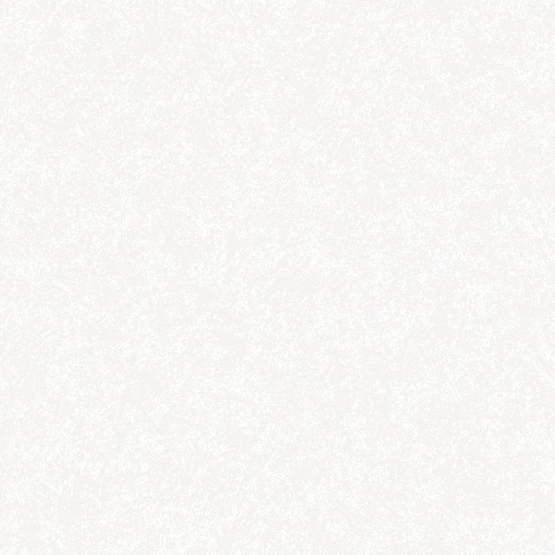 Обои виниловые на флизелиновой основе под покраску Erismann ModeVlies 2524-1<br>Бренд: Erismann; Страна производитель: Россия; Коллекция: Modevlies; Артикул: 2524-1; Длина рулона: 25 м; Ширина рулона: 1,06 м; Площадь рулона: 26,5 м?; Тип обоев: Виниловые на флизелиновой основе; Материал поверхности: Вспененный винил; Материал основы: Флизелин; Цвет производителя: Белый; Тип рисунка: Структура / штукатурка; Стиль: Модерн; Подгонка рисунка: Свободная стыковка; Окрашивание: Под покраску; Нанесение клея: На стену; Особые свойства: Устойчивость к выгоранию; Особые свойства: Водостойкость; Особые свойства: Долговечность; Тип помещения: Спальня; Тип помещения: Прихожая и коридор; Тип помещения: Офис; Тип помещения: Гостиная; Вес рулона: 2.6 кг; Количество рул/кор: 6 шт; Цветовая гамма: Белый; Дизайн: Имитация материалов;