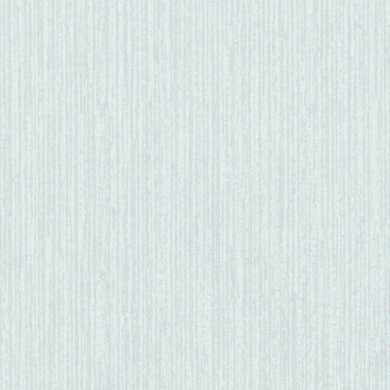 Обои виниловые на флизелиновой основе под покраску Erismann ModeVlies 2534-1<br>Бренд: Erismann; Страна производитель: Россия; Коллекция: Modevlies; Артикул: 2534-1; Длина рулона: 25 м; Ширина рулона: 1,06 м; Площадь рулона: 26.5 м?; Тип обоев: Виниловые на флизелиновой основе; Материал поверхности: Вспененный винил; Материал основы: Флизелин; Цвет производителя: Белый; Тип рисунка: Структура / штукатурка; Стиль: Модерн; Подгонка рисунка: Свободная стыковка; Окрашивание: Под покраску; Нанесение клея: На стену; Особые свойства: Устойчивость к выгоранию; Особые свойства: Водостойкость; Особые свойства: Долговечность; Тип помещения: Спальня; Тип помещения: Прихожая и коридор; Тип помещения: Офис; Тип помещения: Гостиная; Вес рулона: 3.17 кг; Количество рул/кор: 6 шт; Цветовая гамма: Белый; Дизайн: Имитация материалов;