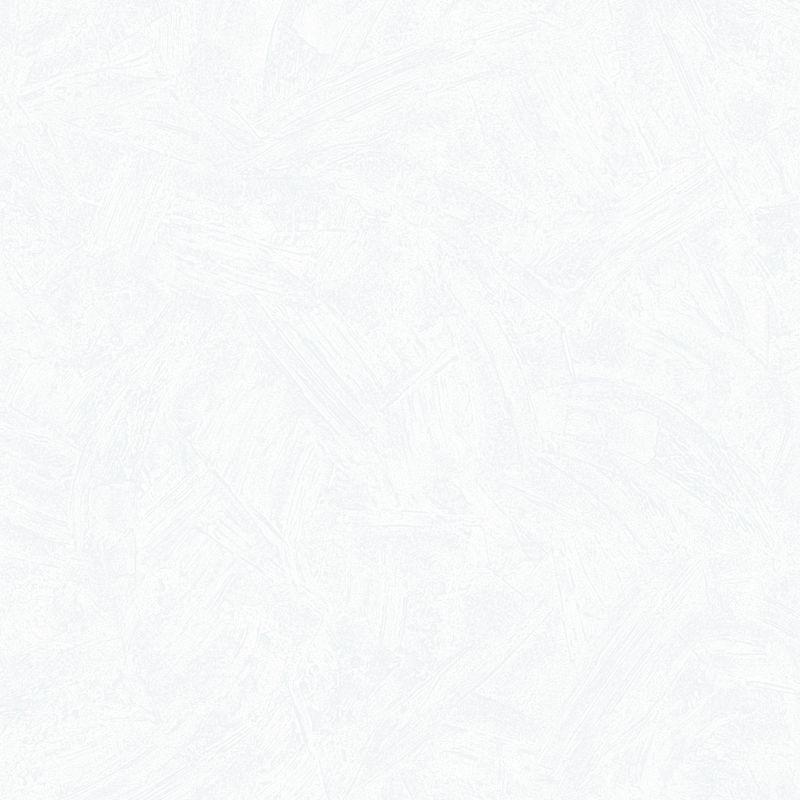 Обои виниловые на флизелиновой основе под покраску Erismann ModeVlies Professional 2704-1<br>Бренд: Erismann; Страна производитель: Россия; Коллекция: Mode Vlies Professional; Артикул: 2704-1; Длина рулона: 25 м; Ширина рулона: 1,06 м; Площадь рулона: 26,5 м?; Тип обоев: Виниловые на флизелиновой основе; Материал поверхности: Вспененный винил; Материал основы: Флизелин; Цвет производителя: Белый; Тип рисунка: Однотонный; Фактура: Рельефная; Стиль: Классика; Подгонка рисунка: Свободная стыковка; Окрашивание: Под покраску; Нанесение клея: На стену; Особые свойства: Долговечность; Особые свойства: Устойчивость к выгоранию; Особые свойства: Водостойкость; Тип помещения: Прихожая и коридор; Тип помещения: Кухня; Тип помещения: Гостиная; Тип помещения: Спальня; Тип помещения: Детская; Вес рулона: 3.6 кг; Количество рул/кор: 9 шт; Цветовая гамма: Белый; Дизайн: Однотонный;