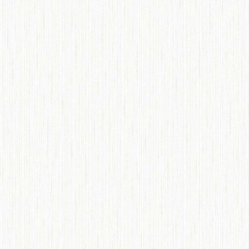 Обои виниловые на флизелиновой основе под покраску Erismann ModeVlies Professional 2708-1<br>Бренд: Erismann; Страна производитель: Россия; Коллекция: Modevlies professional; Артикул: 2708-1; Длина рулона: 25 м; Ширина рулона: 1,06 м; Площадь рулона: 26.5 м?; Тип обоев: Виниловые на флизелиновой основе; Материал поверхности: Вспененный винил; Материал основы: Флизелин; Цвет производителя: Белый; Тип рисунка: Однотонный; Фактура: Рельефная; Стиль: Классика; Подгонка рисунка: Свободная стыковка; Окрашивание: Под покраску; Нанесение клея: На стену; Особые свойства: Устойчивость к выгоранию; Особые свойства: Долговечность; Особые свойства: Водостойкость; Тип помещения: Детская; Тип помещения: Кухня; Тип помещения: Гостиная; Тип помещения: Спальня; Тип помещения: Прихожая и коридор; Вес рулона: 3.4 кг; Количество рул/кор: 9 шт; Цветовая гамма: Белый; Дизайн: Однотонный;