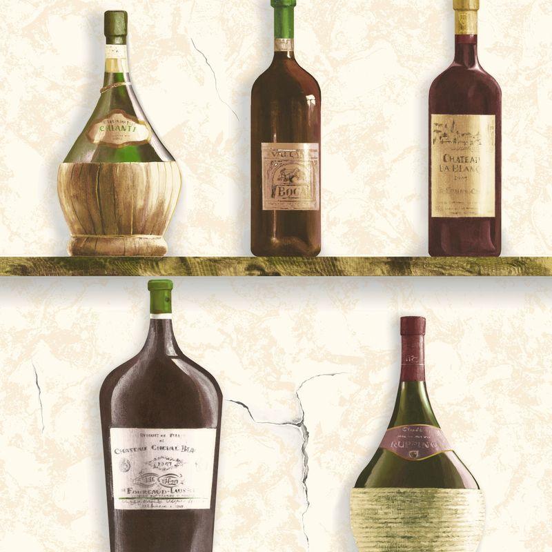 Обои виниловые на флизелиновой основе Erismann Moments 2495-2<br>Бренд: Erismann; Страна производитель: Россия; Коллекция: Moments; Артикул: 2495-2; Длина рулона: 10,05 м; Ширина рулона: 1,06 м; Площадь рулона: 10,65 м?; Тип обоев: Виниловые на флизелиновой основе; Материал поверхности: Вспененный винил; Материал основы: Флизелин; Цвет производителя: Бежевый; Тип рисунка: Тематический; Фактура: Рельефная; Стиль: Модерн; Подгонка рисунка: Прямая стыковка; Повтор рисунка: 32 см; Окрашивание: Не красят; Нанесение клея: На стену; Особые свойства: Долговечность; Особые свойства: Водостойкость; Особые свойства: Устойчивость к выгоранию; Тип помещения: Гостиная; Тип помещения: Кухня; Вес рулона: 2.4 кг; Количество рул/кор: 9 шт; Цветовая гамма: Бежевый; Дизайн: Тематический;