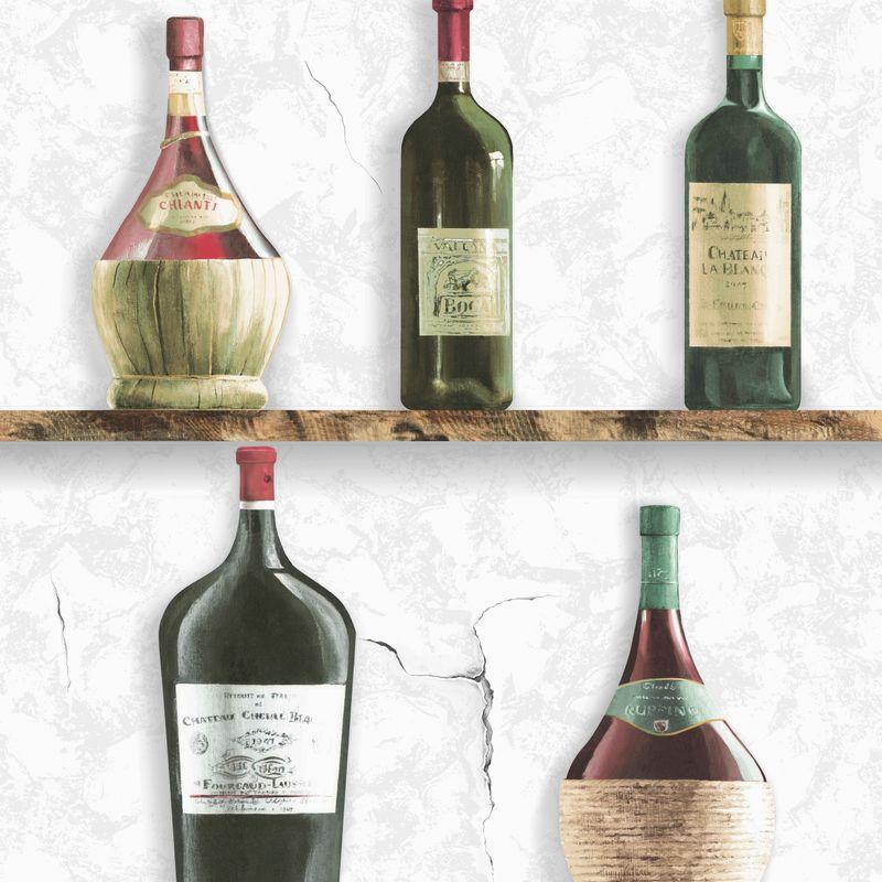 Обои виниловые на флизелиновой основе Erismann Moments 2495-4<br>Бренд: Erismann; Страна производитель: Россия; Коллекция: Moments; Артикул: 2495-4; Длина рулона: 10,05 м; Ширина рулона: 1,06 м; Площадь рулона: 10,65 м?; Тип обоев: Виниловые на флизелиновой основе; Материал поверхности: Вспененный винил; Материал основы: Флизелин; Цвет производителя: Серый; Тип рисунка: Тематический; Фактура: Рельефная; Стиль: Модерн; Подгонка рисунка: Прямая стыковка; Повтор рисунка: 32 см; Окрашивание: Не красят; Нанесение клея: На стену; Особые свойства: Устойчивость к выгоранию; Особые свойства: Долговечность; Особые свойства: Водостойкость; Тип помещения: Кухня; Тип помещения: Гостиная; Вес рулона: 2.4 кг; Количество рул/кор: 9 шт; Цветовая гамма: Серый; Дизайн: Тематический;