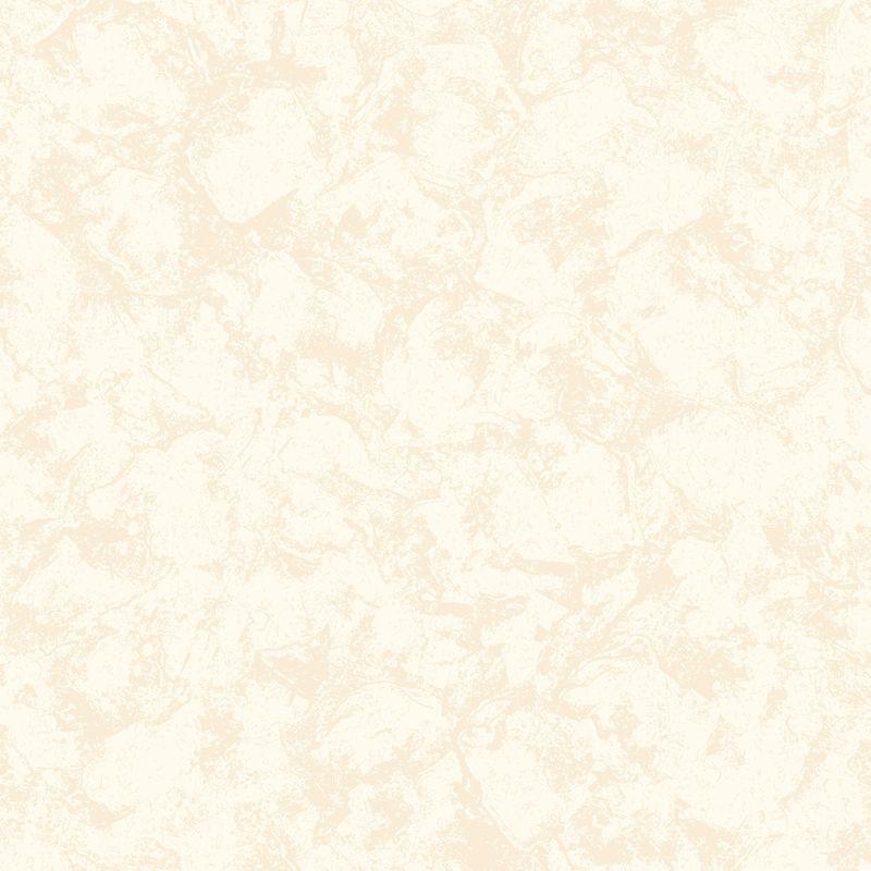 Обои виниловые на флизелиновой основе Erismann Moments 2720-2<br>Бренд: Erismann; Страна производитель: Россия; Коллекция: Moments; Артикул: 2720-2; Длина рулона: 10,05 м; Ширина рулона: 1,06 м; Площадь рулона: 10,65 м?; Тип обоев: Виниловые на флизелиновой основе; Материал поверхности: Вспененный винил; Материал основы: Флизелин; Цвет производителя: Бежевый; Тип рисунка: Однотонный; Фактура: Рельефная; Стиль: Классика; Подгонка рисунка: Прямая стыковка; Повтор рисунка: 64 см; Окрашивание: Не красят; Нанесение клея: На стену; Особые свойства: Устойчивость к выгоранию; Особые свойства: Долговечность; Особые свойства: Водостойкость; Тип помещения: Кухня; Тип помещения: Прихожая и коридор; Вес рулона: 2.25 кг; Количество рул/кор: 9 шт; Цветовая гамма: Бежевый; Дизайн: Однотонный;