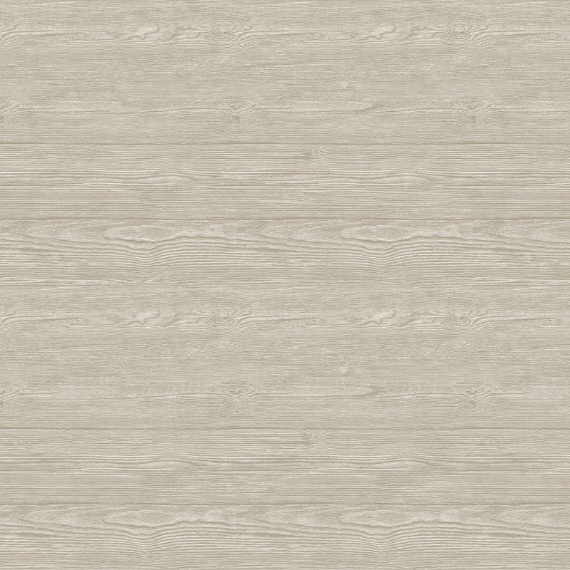 Обои виниловые на флизелиновой основе Erismann Moments 2721-2<br>Бренд: Erismann; Страна производитель: Россия; Коллекция: Moments; Артикул: 2721-2; Длина рулона: 10,05 м; Ширина рулона: 1,06 м; Площадь рулона: 10,65 м?; Тип обоев: Виниловые на флизелиновой основе; Материал поверхности: Вспененный винил; Материал основы: Флизелин; Цвет производителя: Мокко; Тип рисунка: Дерево / камень; Фактура: Рельефная; Стиль: Классика; Подгонка рисунка: Прямая стыковка; Повтор рисунка: 64 см; Окрашивание: Не красят; Нанесение клея: На стену; Особые свойства: Водостойкость; Особые свойства: Устойчивость к выгоранию; Особые свойства: Долговечность; Тип помещения: Кухня; Тип помещения: Прихожая и коридор; Вес рулона: 2.45 кг; Количество рул/кор: 9 шт; Цветовая гамма: Коричневый; Дизайн: Имитация материалов;