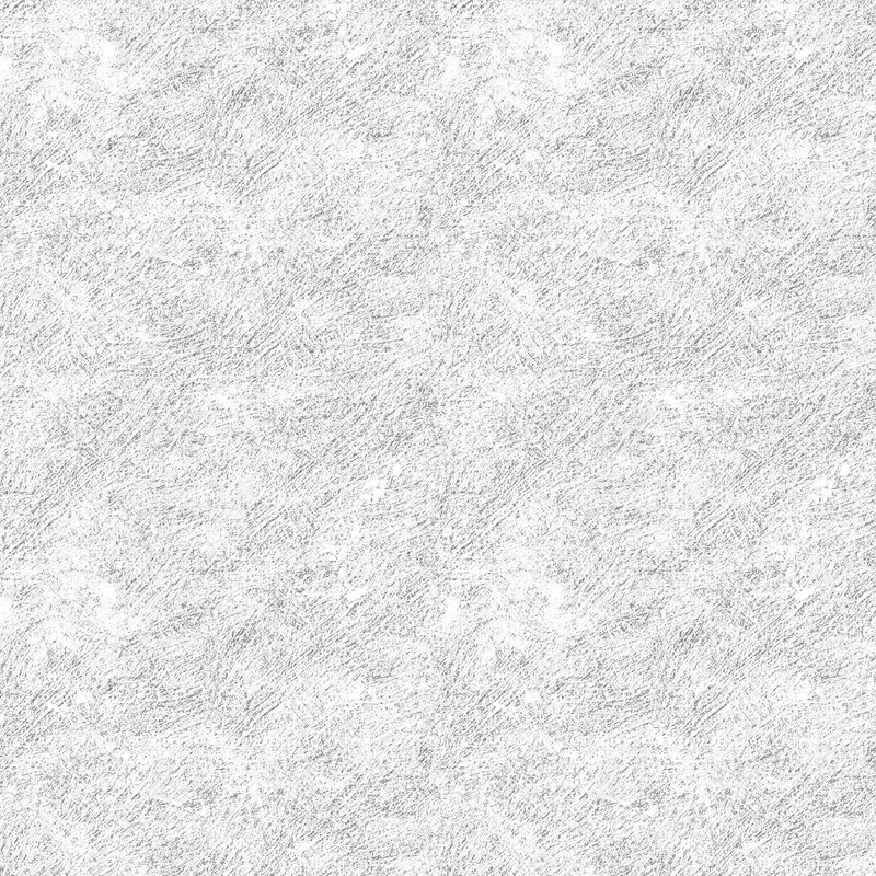 обои виниловые на флизелиновой основе erismann  wave 2414-7