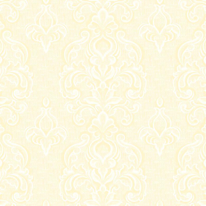 Обои виниловые на флизелиновой основе Erismann Prestige 2979-3<br>Бренд: Erismann; Страна производитель: Россия; Коллекция: Prestige; Артикул: 2979-3; Длина рулона: 10,05 м; Ширина рулона: 1,06 м; Площадь рулона: 10,65 м?; Тип обоев: Виниловые на флизелиновой основе; Материал поверхности: Вспененный винил; Материал основы: Флизелин; Цвет производителя: Ванильный; Тип рисунка: Орнамент; Стиль: Классика; Подгонка рисунка: Прямая стыковка; Повтор рисунка: 32 см; Окрашивание: Не красят; Нанесение клея: На стену; Особые свойства: Долговечность; Особые свойства: Устойчивость к выгоранию; Особые свойства: Водостойкость; Тип помещения: Гостиная; Тип помещения: Прихожая и коридор; Тип помещения: Спальня; Вес рулона: 3.4 кг; Количество рул/кор: 9 шт; Цветовая гамма: Желтый; Дизайн: Вензеля и узоры;
