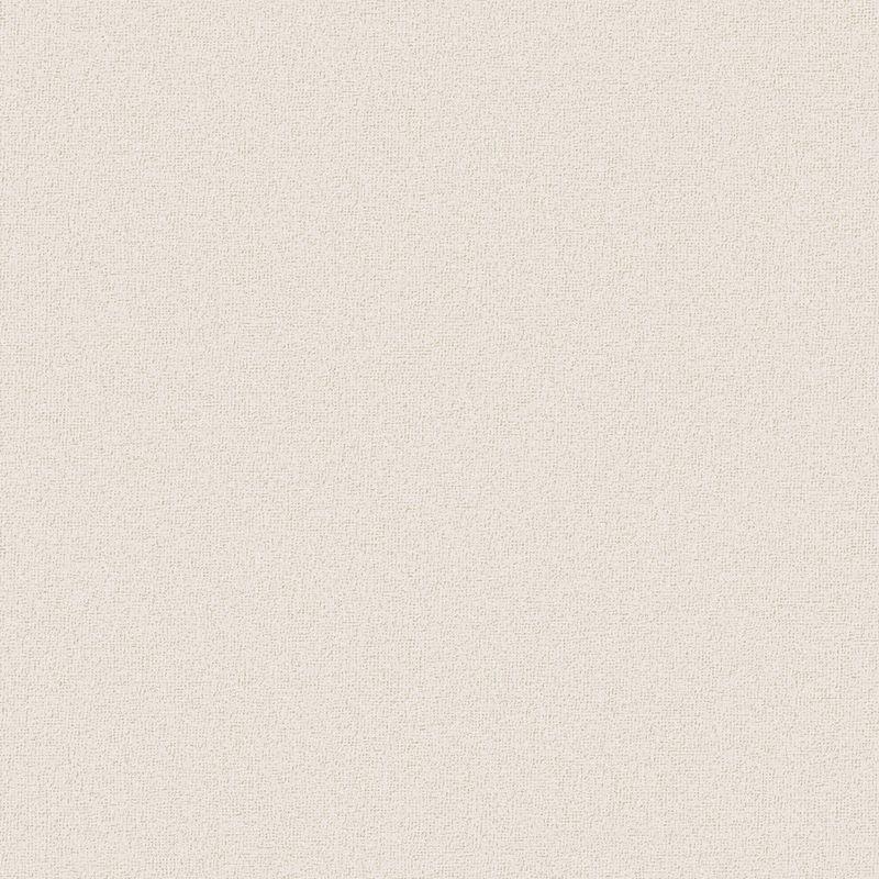 Обои виниловые на бумажной основе Erismann Romance 1688-3<br>Бренд: Erismann; Страна производитель: Россия; Коллекция: Romance; Артикул: 1688-3; Длина рулона: 10,05 м; Ширина рулона: 0,53 м; Площадь рулона: 5.33 м?; Тип обоев: Виниловые на бумажной основе; Материал поверхности: Вспененный винил; Материал основы: Бумага; Цвет производителя: Бежевый; Тип рисунка: Однотонный; Стиль: Классика; Подгонка рисунка: Свободная стыковка; Окрашивание: Не красят; Нанесение клея: На обои; Особые свойства: Устойчивость к выгоранию; Особые свойства: Водостойкость; Особые свойства: Долговечность; Тип помещения: Спальня; Тип помещения: Прихожая и коридор; Тип помещения: Гостиная; Вес рулона: 0.8 кг; Количество рул/кор: 12 шт; Цветовая гамма: Бежевый; Дизайн: Однотонный;
