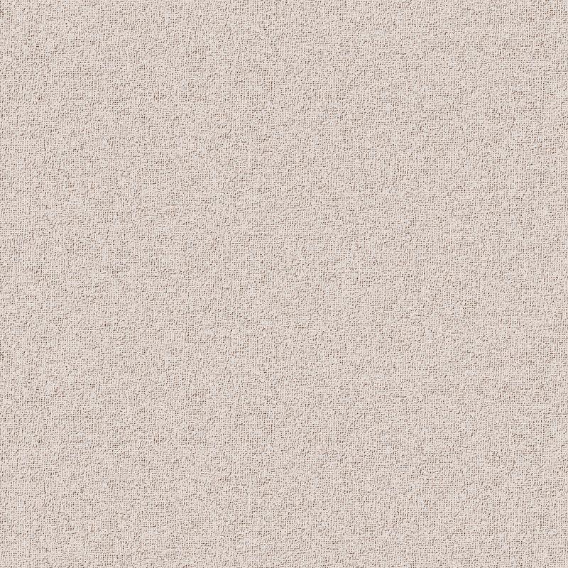 Обои виниловые на бумажной основе Erismann Romance 1688-4<br>Бренд: Erismann; Страна производитель: Россия; Коллекция: Romance; Артикул: 1688-4; Длина рулона: 10,05 м; Ширина рулона: 0,53 м; Площадь рулона: 5.33 м?; Тип обоев: Виниловые на бумажной основе; Материал поверхности: Вспененный винил; Материал основы: Бумага; Цвет производителя: Коричневый; Тип рисунка: Однотонный; Стиль: Классика; Подгонка рисунка: Свободная стыковка; Окрашивание: Не красят; Нанесение клея: На обои; Особые свойства: Устойчивость к выгоранию; Особые свойства: Водостойкость; Особые свойства: Долговечность; Тип помещения: Гостиная; Тип помещения: Спальня; Тип помещения: Прихожая и коридор; Вес рулона: 0.84 кг; Количество рул/кор: 12 шт; Цветовая гамма: Коричневый; Дизайн: Однотонный;