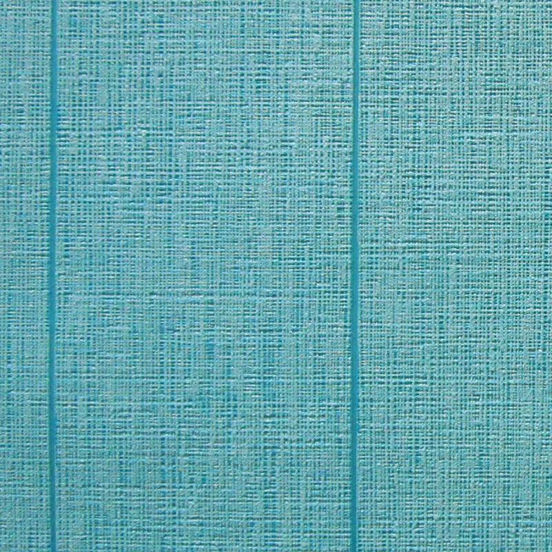 Обои виниловые на бумажной основе Erismann Sunflower 1389-9<br>Бренд: Erismann; Страна производитель: Россия; Коллекция: Sunflower; Артикул: 1389-9; Длина рулона: 10,05 м; Ширина рулона: 0,53 м; Площадь рулона: 5.33 м?; Тип обоев: Виниловые на бумажной основе; Материал поверхности: Вспененный винил; Материал основы: Бумага; Цвет производителя: Голубой; Тип рисунка: Полосы; Фактура: Рельефная; Стиль: Модерн; Подгонка рисунка: Свободная стыковка; Окрашивание: Не красят; Нанесение клея: На обои; Особые свойства: Водостойкость; Особые свойства: Долговечность; Особые свойства: Устойчивость к выгоранию; Тип помещения: Прихожая и коридор; Тип помещения: Гостиная; Тип помещения: Спальня; Вес рулона: 1.01 кг; Количество рул/кор: 12 шт; Цветовая гамма: Голубой; Дизайн: Геометрия;
