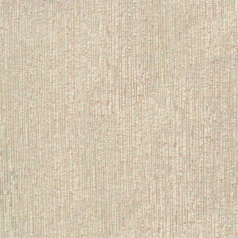 Обои виниловые на флизелиновой основе Erismann Tweed 2376-2