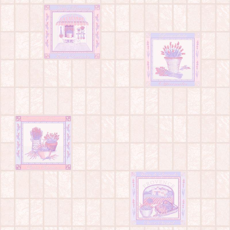Обои виниловые на бумажной основе Erismann Village 1270-3<br>Бренд: Erismann; Страна производитель: Россия; Коллекция: Village; Артикул: 1270-3; Длина рулона: 10,05 м; Ширина рулона: 0,53 м; Площадь рулона: 5.33 м?; Тип обоев: Виниловые на бумажной основе; Материал поверхности: Вспененный винил; Материал основы: Бумага; Цвет производителя: Бежевый; Тип рисунка: Тематический; Стиль: Модерн; Подгонка рисунка: Прямая стыковка; Повтор рисунка: 12,8 см; Окрашивание: Не красят; Нанесение клея: На обои; Особые свойства: Долговечность; Особые свойства: Устойчивость к выгоранию; Особые свойства: Водостойкость; Тип помещения: Ванная; Тип помещения: Кухня; Вес рулона: 0.98 кг; Количество рул/кор: 12 шт; Цветовая гамма: Бежевый; Цветовая гамма: Розовый; Дизайн: Геометрия; Дизайн: Тематический;