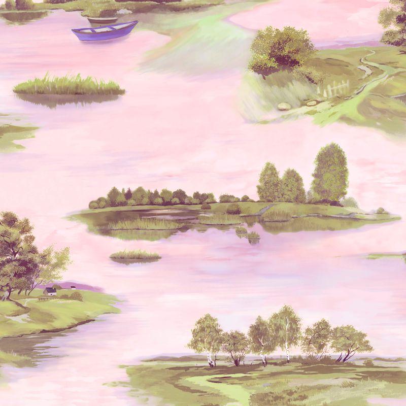 Обои виниловые на бумажной основе Erismann Village 1272-6<br>Бренд: Erismann; Страна производитель: Россия; Коллекция: Village; Артикул: 1272-6; Длина рулона: 10,05 м; Ширина рулона: 0,53 м; Площадь рулона: 5.33 м?; Тип обоев: Виниловые на бумажной основе; Материал поверхности: Вспененный винил; Материал основы: Бумага; Цвет производителя: Розовый; Тип рисунка: Тематический; Фактура: Рельефная; Стиль: Ретро; Подгонка рисунка: Смещенная стыковка; Повтор рисунка: 32 см; Окрашивание: Не красят; Нанесение клея: На обои; Особые свойства: Долговечность; Особые свойства: Устойчивость к выгоранию; Особые свойства: Водостойкость; Тип помещения: Кухня; Тип помещения: Ванная; Вес рулона: 1.13 кг; Количество рул/кор: 12 шт; Цветовая гамма: Розовый; Дизайн: Тематический;