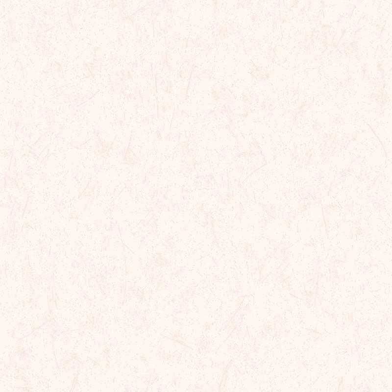 Обои виниловые на бумажной основе Erismann Village 1274-2<br>Бренд: Erismann; Страна производитель: Россия; Коллекция: Village; Артикул: 1274-2; Длина рулона: 10,05 м; Ширина рулона: 0,53 м; Площадь рулона: 5.33 м?; Тип обоев: Виниловые на бумажной основе; Материал поверхности: Вспененный винил; Материал основы: Бумага; Цвет производителя: Бежевый; Тип рисунка: Однотонный; Фактура: Рельефная; Стиль: Классика; Подгонка рисунка: Свободная стыковка; Окрашивание: Не красят; Нанесение клея: На обои; Особые свойства: Устойчивость к выгоранию; Особые свойства: Долговечность; Особые свойства: Водостойкость; Тип помещения: Ванная; Тип помещения: Кухня; Вес рулона: 1.18 кг; Количество рул/кор: 12 шт; Цветовая гамма: Бежевый; Дизайн: Однотонный;