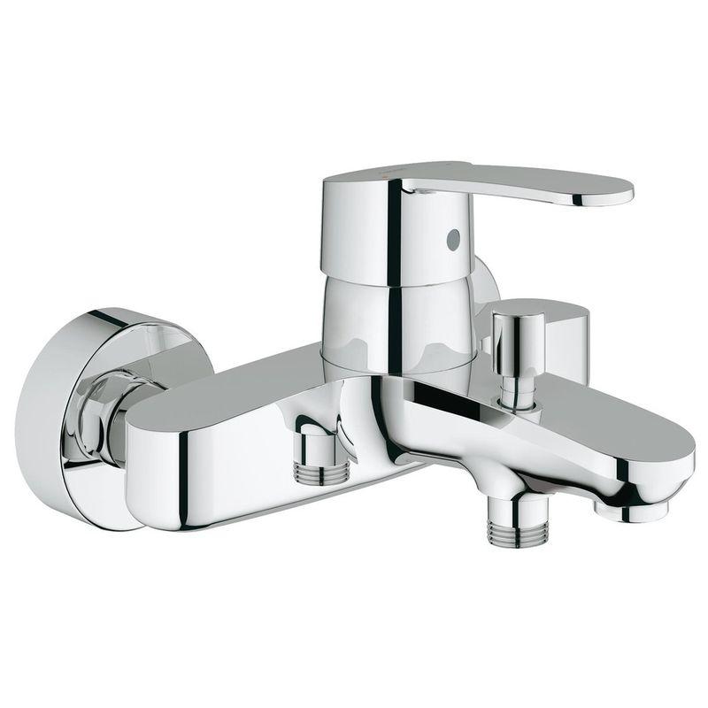 Смеситель для ванны Grohe Eurostyle 33591002