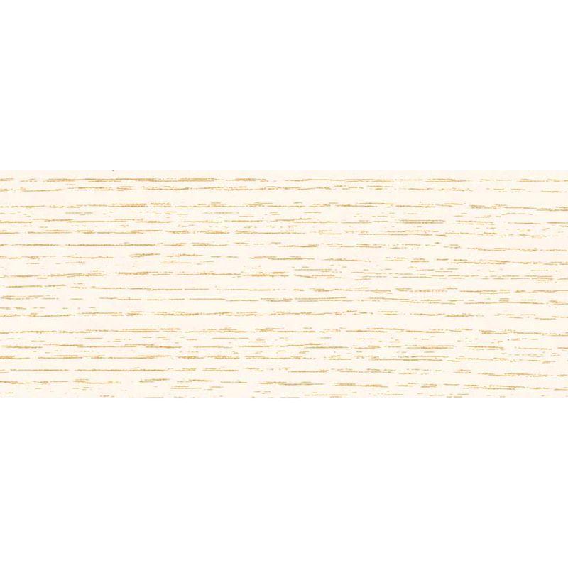 Угол складной МДФ Ясень белый 2600х28х28 (Союз) КлассикПрименяются для маскировки стыков и углов, образующихся при монтаже МДФ<br>панелей.<br><br>Ширина: 56 мм; Толщина: 6 мм; Бренд: Союз; Материал: МДФ; Длина: 2600 мм; Цвет производителя: Ясень белый; Дизайн: Под дерево; Коллекция: Классик; Цвет: Белый;
