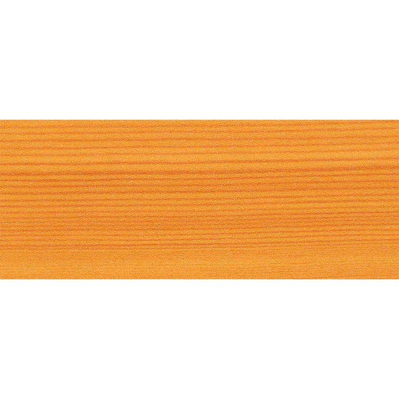 Планка угловая МДФ Сосна 2,6х0,056х0,06м (Союз) КлассикПрименяются для маскировки стыков и углов, образующихся при монтаже МДФ<br>панелей.<br><br>Толщина: 6 мм; Ширина: 56 мм; Бренд: Союз; Материал: Мдф; Размер полки: 28 мм; Длина: 2600 мм; Цвет производителя: Сосна; Применение: Универсальный угол; Дизайн: Под дерево; Цвет: Коричневый; Коллекция: Классик;