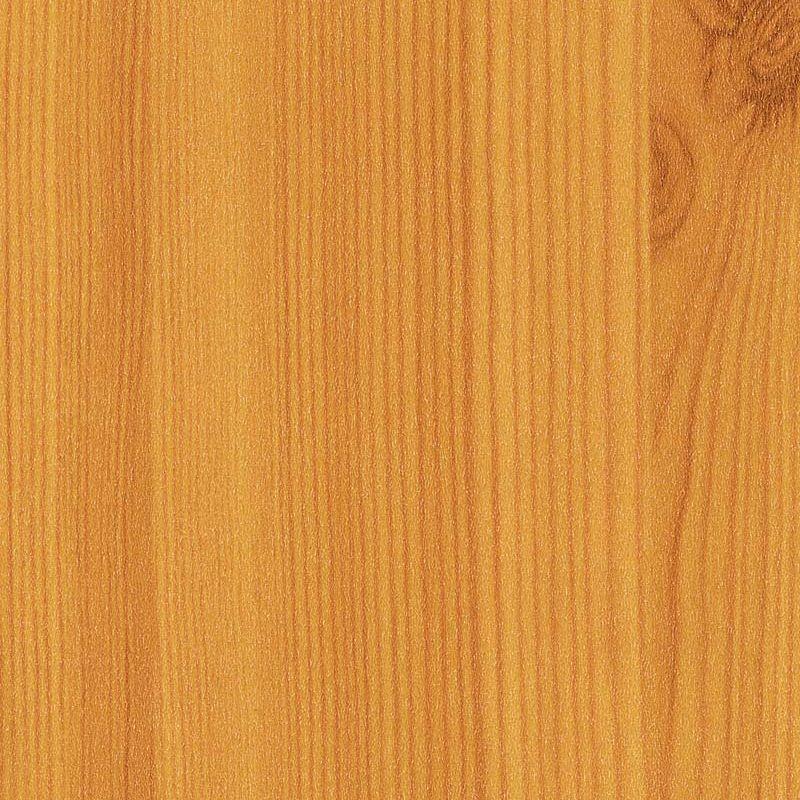 Панель стеновая МДФ Сосна 2,6х0,238х0,06м (Союз)КлассикДревесноволокнистые плиты, покрытые декоративной пленкой под дерево,<br>применяют для отделки жилых и общественных помещений. Имеют широкую<br>цветовую гамму.<br><br>Бренд: Союз; Страна производитель: Россия; Название: Мдф; Цвет производителя: Сосна; Модель: Сосна; Материал: МДФ; Длина: 2600 мм; Коллекция: Классик; Ширина: 238 мм; Степень блеска: Матовый; Толщина: 6 мм; Площадь: 0,58 м?; Дизайн: Под дерево; Особые свойства: Гибкие; Тип работ: Для внутренних работ; Цвет: Желтый;
