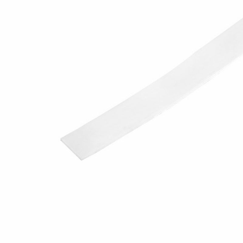 Рассеиватель (экран) плоский матовый<br>