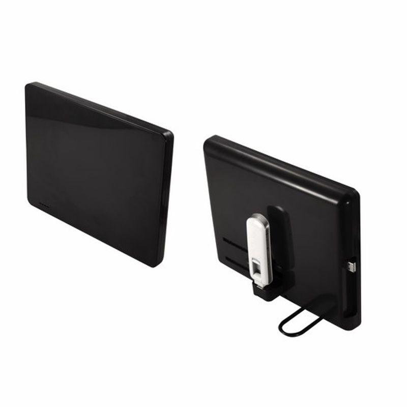 Купить Усилитель интернет-сигнала для USB-модема 3G/4G (LTE) REXANT