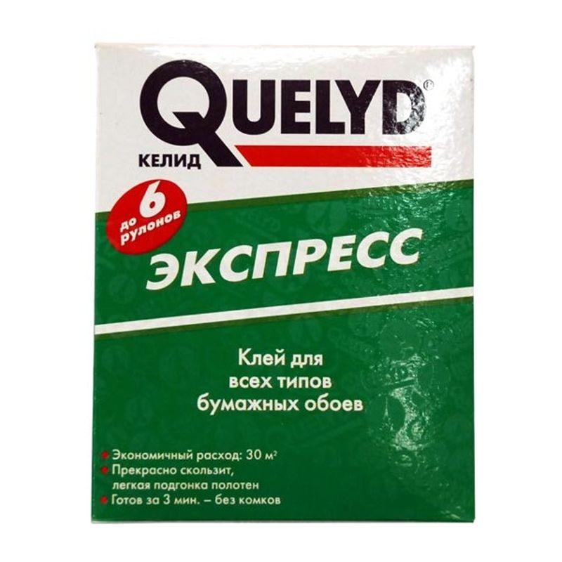 Клей обойный Келид Экспресс, 250гр