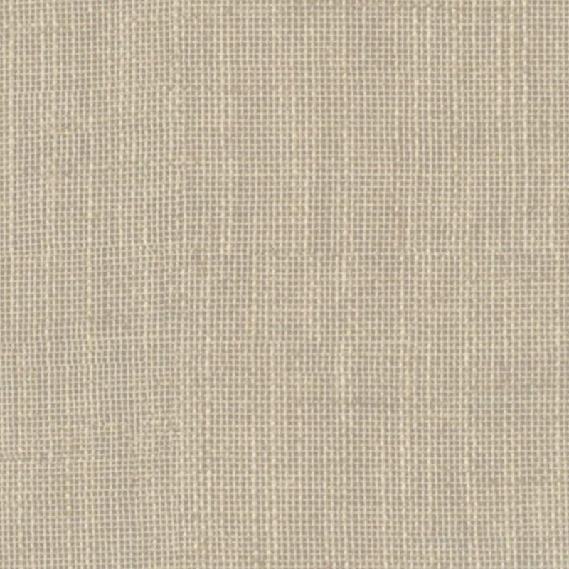 Панель стеновая МДФ Аида 2600х238х6 (Союз) Перфект<br>Бренд: Союз; Страна производитель: Россия; Цвет производителя: Аида; Материал: МДФ; Длина: 2600 мм; Коллекция: Перфект; Ширина: 238 мм; Толщина: 6 мм; Дизайн: Под ткань; Тип работ: Для внутренних работ; Цвет: Бежевый;