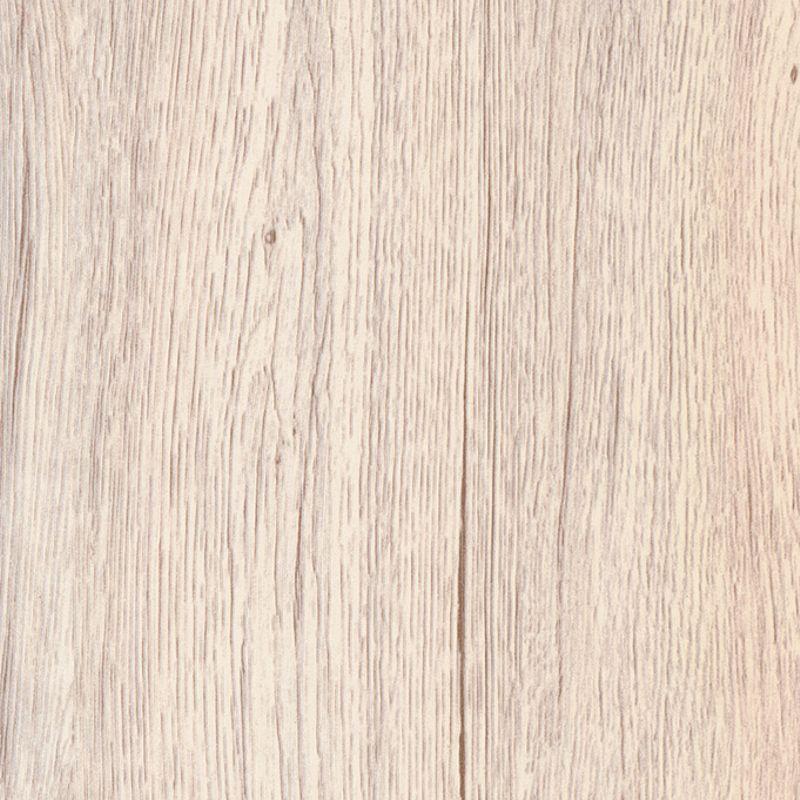 Панель стеновая МДФ Дуб Берген 2600х238х6 (Союз) Перфект<br>Бренд: Союз; Страна производитель: Россия; Цвет производителя: Дуб Берген; Материал: МДФ; Длина: 2600 мм; Коллекция: Перфект; Ширина: 238 мм; Толщина: 6 мм; Дизайн: Под дерево; Тип работ: Для внутренних работ; Цвет: Серый;