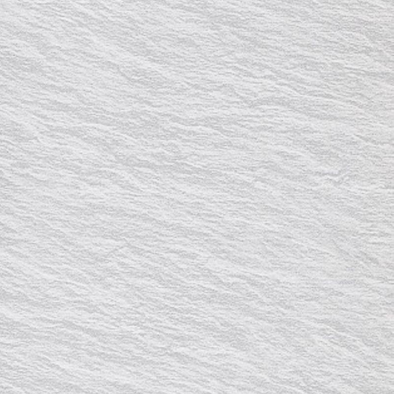 Панель стеновая МДФ Камень лунный глянец 2600х238х6 (Союз) Модерн<br>Бренд: Союз; Страна производитель: Россия; Цвет производителя: Камень лунный; Материал: МДФ; Длина: 2600 мм; Коллекция: Модерн; Ширина: 238 мм; Толщина: 6 мм; Дизайн: Под камень; Тип работ: Для внутренних работ; Цвет: Белый;