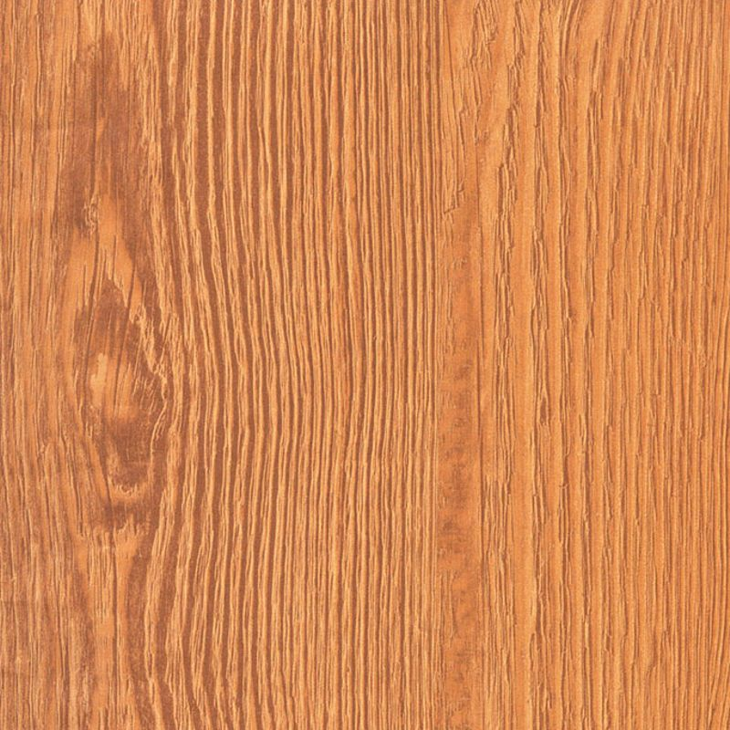 Панель стеновая МДФ Сосна медовая 2600х238х6 (Союз) Классик<br>Бренд: Союз; Страна производитель: Россия; Цвет производителя: Сосна; Материал: МДФ; Длина: 2600 мм; Коллекция: Классик; Ширина: 238 мм; Толщина: 6 мм; Дизайн: Под дерево; Тип работ: Для внутренних работ; Цвет: Оранжевый;