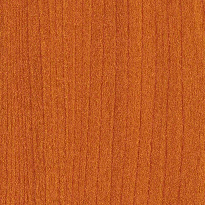 Панель стеновая МДФ Чери 2600х238х6 (Союз) Медиум<br>Бренд: Союз; Страна производитель: Россия; Цвет производителя: Чери; Материал: МДФ; Длина: 2600 мм; Коллекция: Медиум; Ширина: 238 мм; Толщина: 6 мм; Дизайн: Под дерево; Тип работ: Для внутренних работ; Цвет: Оранжевый;
