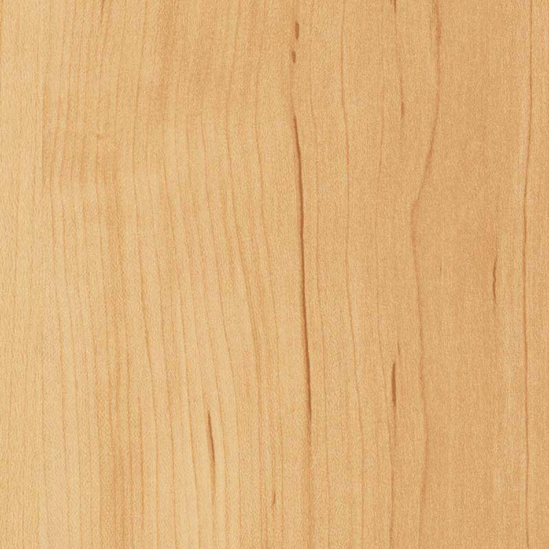 Панель стеновая МДФ Яблоня 2600х238х6 (Союз) Классик<br>Бренд: Союз; Страна производитель: Россия; Цвет производителя: Яблоня; Материал: МДФ; Длина: 2600 мм; Коллекция: Классик; Ширина: 238 мм; Толщина: 6 мм; Дизайн: Под дерево; Тип работ: Для внутренних работ; Цвет: Бежевый;