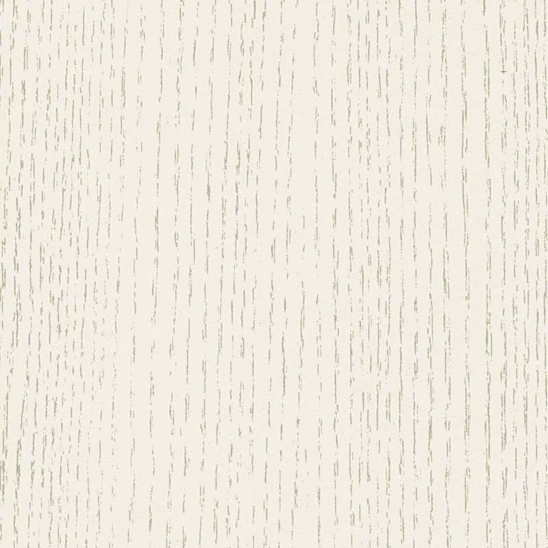 Панель стеновая МДФ Ясень аляска 2600х238х6 (Союз) Классик<br>Бренд: Союз; Страна производитель: Россия; Цвет производителя: Ясень; Материал: МДФ; Длина: 2600 мм; Коллекция: Классик; Ширина: 238 мм; Толщина: 6 мм; Дизайн: Под дерево; Тип работ: Для внутренних работ; Цвет: Белый;
