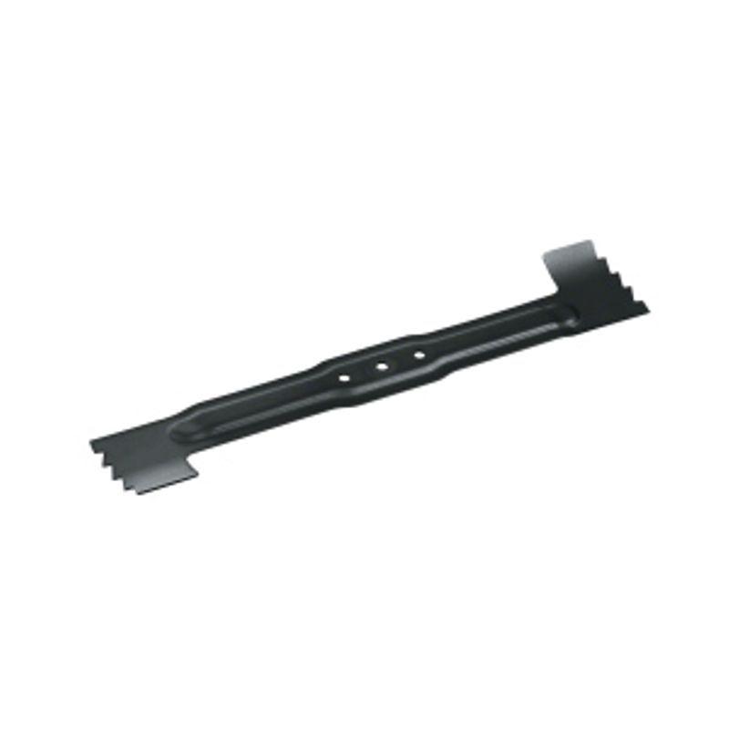 Купить Сменный нож для газонокосилки AdvancedRotak 760 (функция сбора листьев) Bosch
