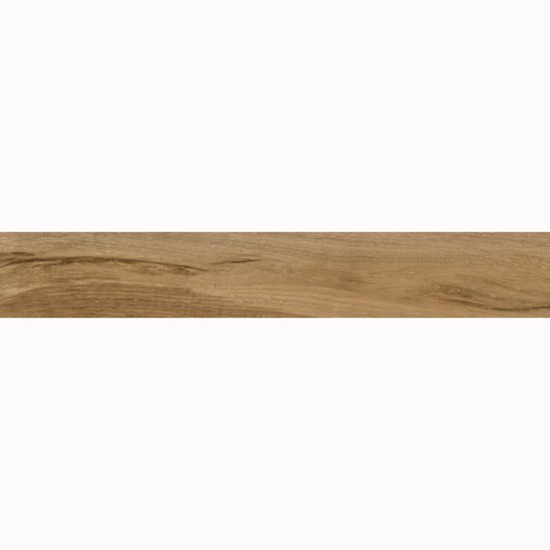 Керамогранит Estima Artwood AW 02 1200х194х11 мм
