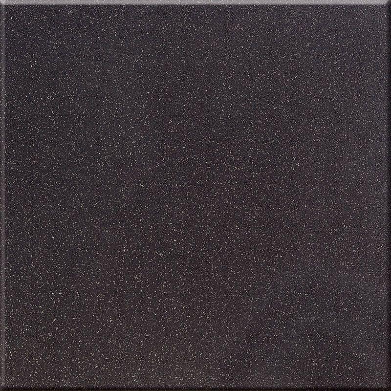 Керамогранит Estima Standard ST 10 600х600х10 мм