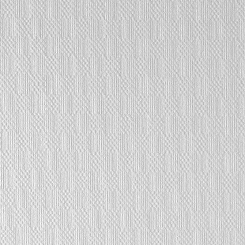 Стеклообои Wellton Optima Шахматы WO500СФЕРА ПРИМЕНЕНИЯ: стеклообои имеют качественную упаковку<br>стекловолокнистые нити прочно вплетены в ткань, и риск раздражения кожи<br>сводится к минимуму<br>Покрытие стен стеклообоями в комплексе с выбранными красками<br>обеспечивает чистые и герметичные поверхности. Их легко чистить, они не<br>имеют пор и полостей, в которых могут собираться микроэлементы<br>В зависимости от выбранной краски пожно пользоваться даже едкими<br>чистящими средствами и щёткой.<br>Высокая прочность ткани во влажном состоянии,Ю что позволяет<br>использовать в помещениях с повышенной влажностью при условии<br>использовании системы окраски для влажных помещений.<br>Сравнительная таблица прочности на разрыв:<br>бумажные обои - 98,5 Н на 5см, =0,14 %<br>флизелиновые обои - 308,5 Н на 5 см, = 2,94 %<br>малярный стеклохолст - 232,2 Н на 5 см, = 3,05%<br>Малярная стеклосетка типа Строби - 641,9 Н на 5 см = 2,55 %<br>Стеклообои 704,6 Н на 5 см= 1,33 %<br>Стеклообои эффективнее остальных стеновых покрытий предотвращают<br>появление трещин. А также могут быть использованы для того, чтобы скрыть<br>уже появившееся мелкие усадочные или иные трещины.<br>Китай<br>Бренд: Wellton; Страна производитель: Китай; Коллекция: Wellton optima; Артикул: Wo500; Длина рулона: 25 м; Ширина рулона: 1 м; Площадь рулона: 25 м?; Тип обоев: Стеклообои; Материал основы: Стеклоткань; Цвет производителя: Белый; Тип рисунка: Абстракция; Фактура: Рельефная; Стиль: Классика; Окрашивание: Под покраску; Число перекрашиваний: До 30 раз; Нанесение клея: На стену; Плотность: 140 г/м?; Особые свойства: Возможность мытья; Особые свойства: Прочность; Особые свойства: Экологичность; Особые свойства: Долговечность; Особые свойства: Водостойкость; Особые свойства: Износостойкость; Особые свойства: Трудновоспламеняемость; Тип помещения: Гостиная; Тип помещения: Ванная; Тип помещения: Кухня; Тип помещения: Прихожая и коридор; Срок эксплуатации: Более 50 лет; Цветовая гамма: Белый; Дизайн: Однотонный;